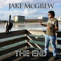 The End by Jake McGrew