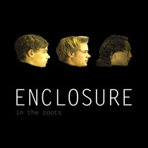 In the Roots by Enclosure