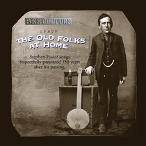 Leave the Old Folks at Home by Bee Culture