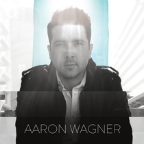Aaron Wagner by Aaron Wagner