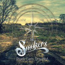 Roads Less Traveled by The Smokers