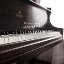 A Litany (Of Hymns) by Denbigh Cherry