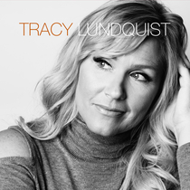 Tracy Lundquist by Tracy Lundquist