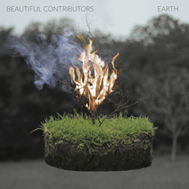 Earth by Beautiful Contributors