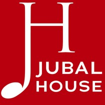 Consolation for the Suffering by Jubal House
