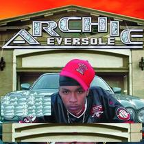 We Ready by Archie Eversole