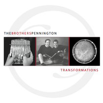 Transformations by Brothers Pennington