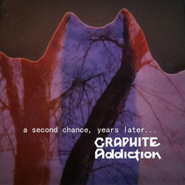 A Second Chance, Years Later... by Graphite Addiction