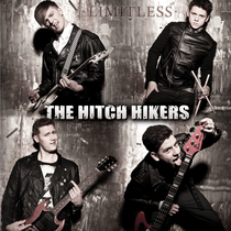 Limitless by The Hitch Hikers (AT)