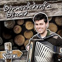 Diraschdorfa Bluad by Tom Stöckl