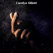 Standby Course by Carolyn Abbott