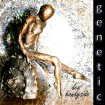 Genetic by Dee Handyside