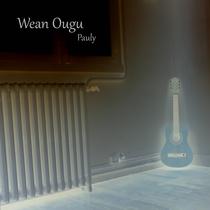 Pauly by Wean Ougu