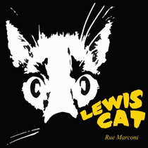 Rue Marconi by Lewis Cat