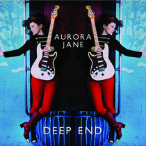 Deep End by Aurora Jane