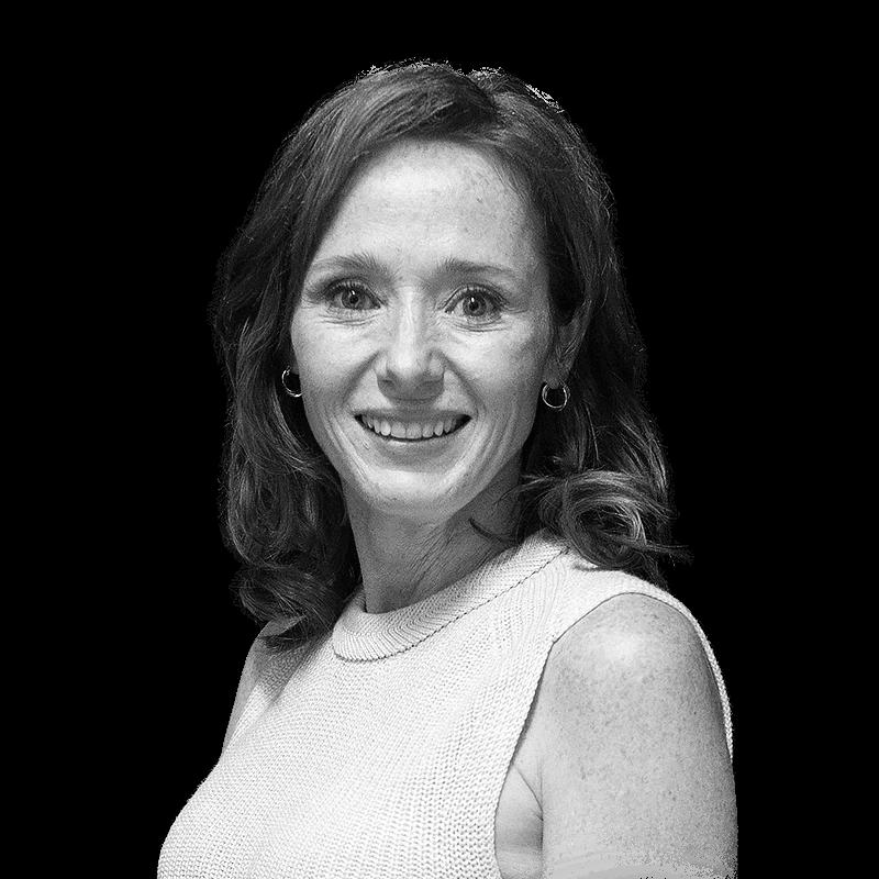 Sandra Dumaresq