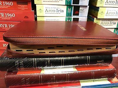Entrega de Diploma Primera Promoción Instituto Bíblico Reina Valera