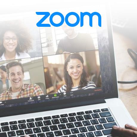 ¿Cómo usar Zoom?