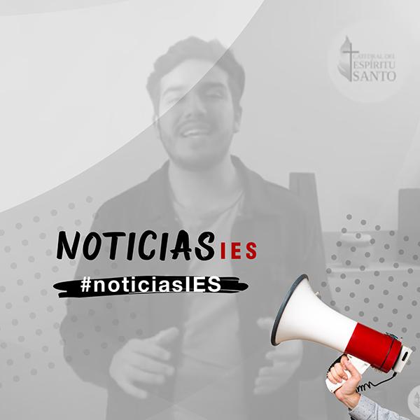 Resumen Semanal de Actividades (19 de Julio de 2020)