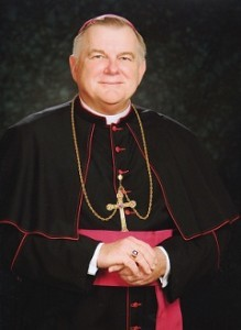 Archbishop-Thomas-G-Wenski-219x300