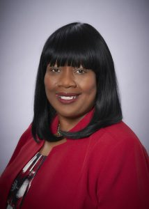 Carol Hylton Executive Director of Home Health and Community Based Services Administrator at Catholic Health Services