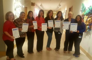 Social Service Coordinators Mental Health Certifications 1.jpg