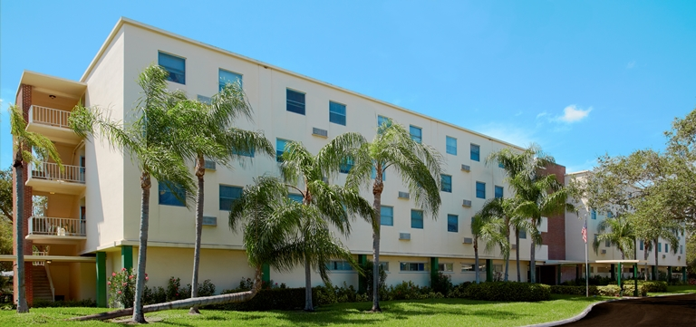 Open Waiting Lists for Low Income Senior Living | Housing in FL