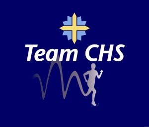 Team CHS Blue