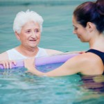 What-is-Aqua-Physical-Therapy