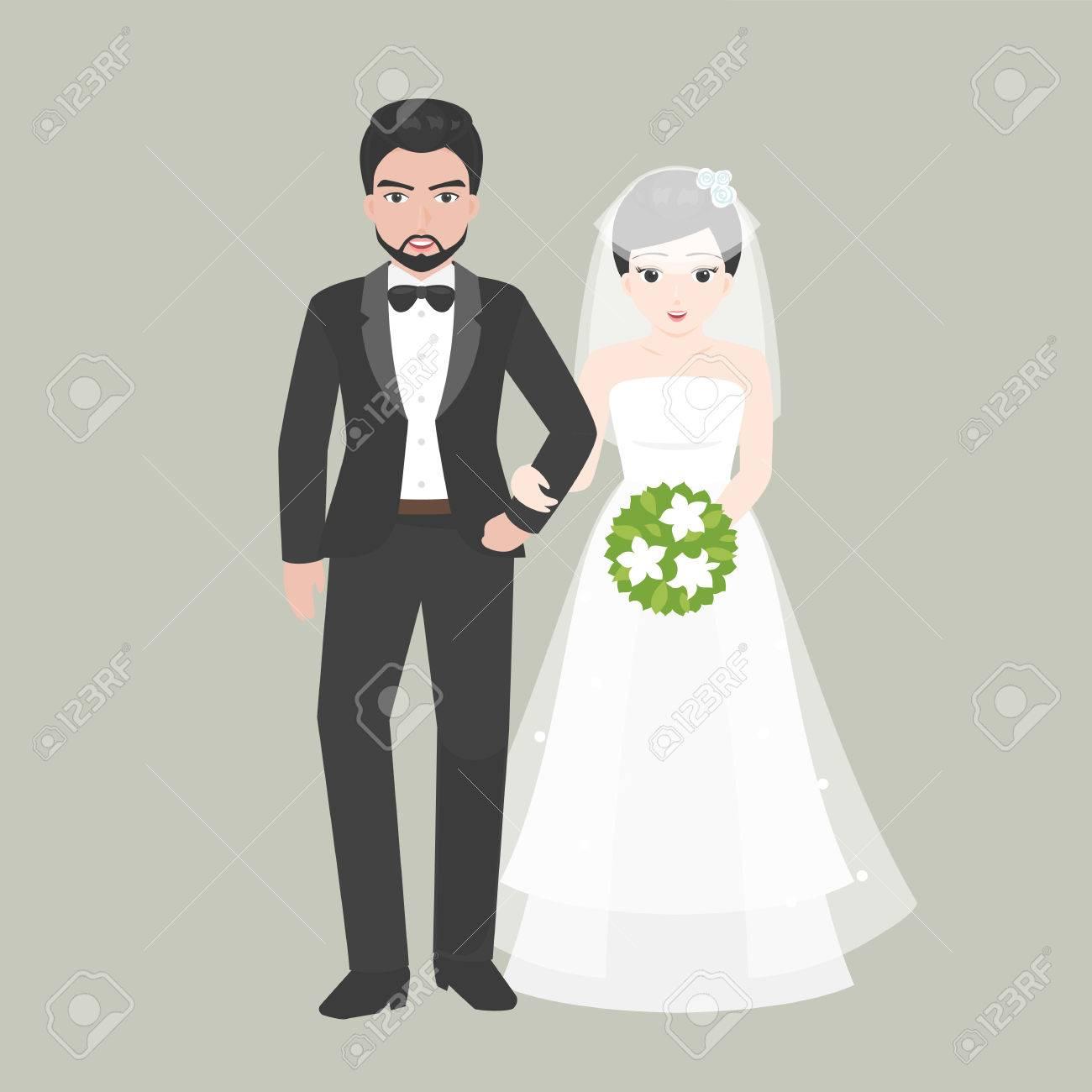 east indian roman catholic matrimony