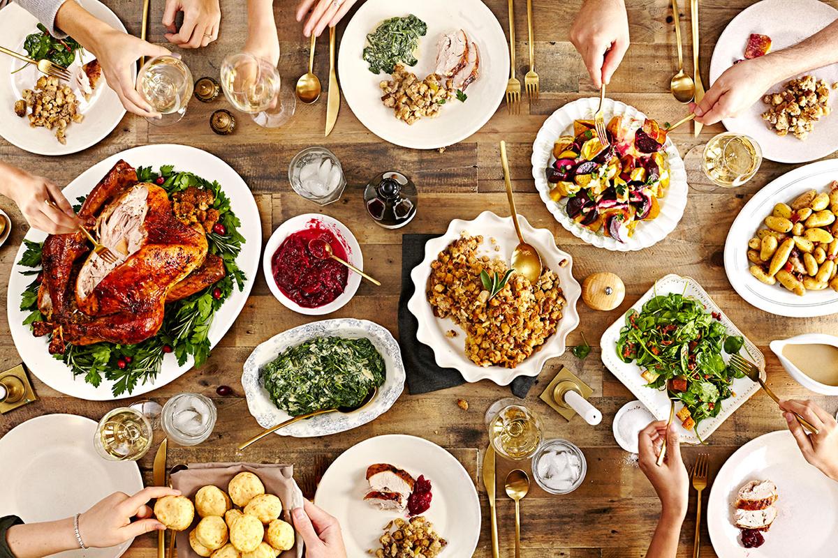 Feature-Thanksgiving-modern-classics-1200x800