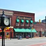 Main_Street_Bldg_Chesterton_IN_2012