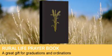 Rural Life Prayer Book