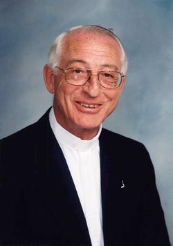 fr. kaysey