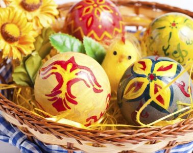 Easter archives catholic teacher resources worksheet my easter negle Choice Image