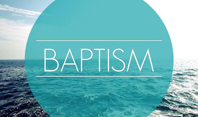 Worksheet Symbols Of Baptism Catholic Teacher Resources