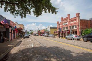 Bastrop TX