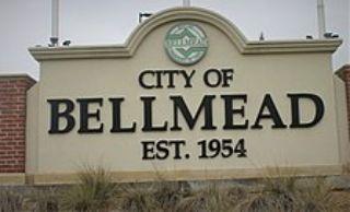 Bellmead TX