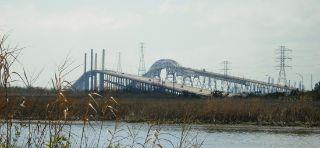 Bridge City TX