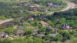 Cedar Hill TX