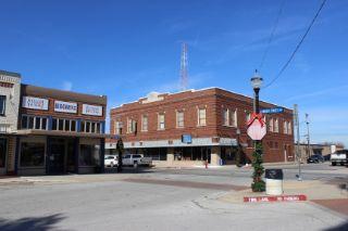 Decatur TX