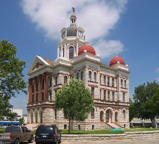 Gatesville TX