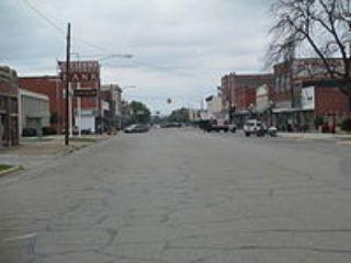 Hillsboro TX