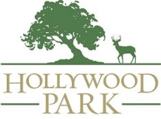Hollywood Park TX