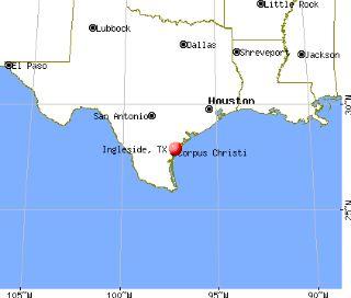 Ingleside TX