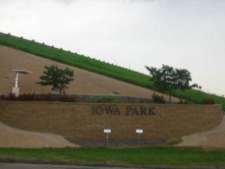 Iowa Park TX