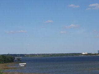 Lake Worth TX