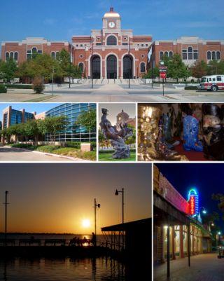 Lewisville TX