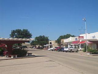 Littlefield TX