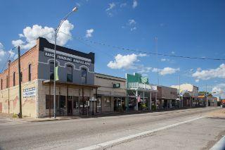 Madisonville TX